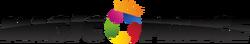 MAG!CPRINCE Logo