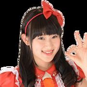 Ichirika