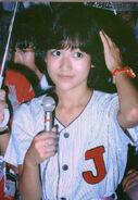 Yukko in 1984 p38