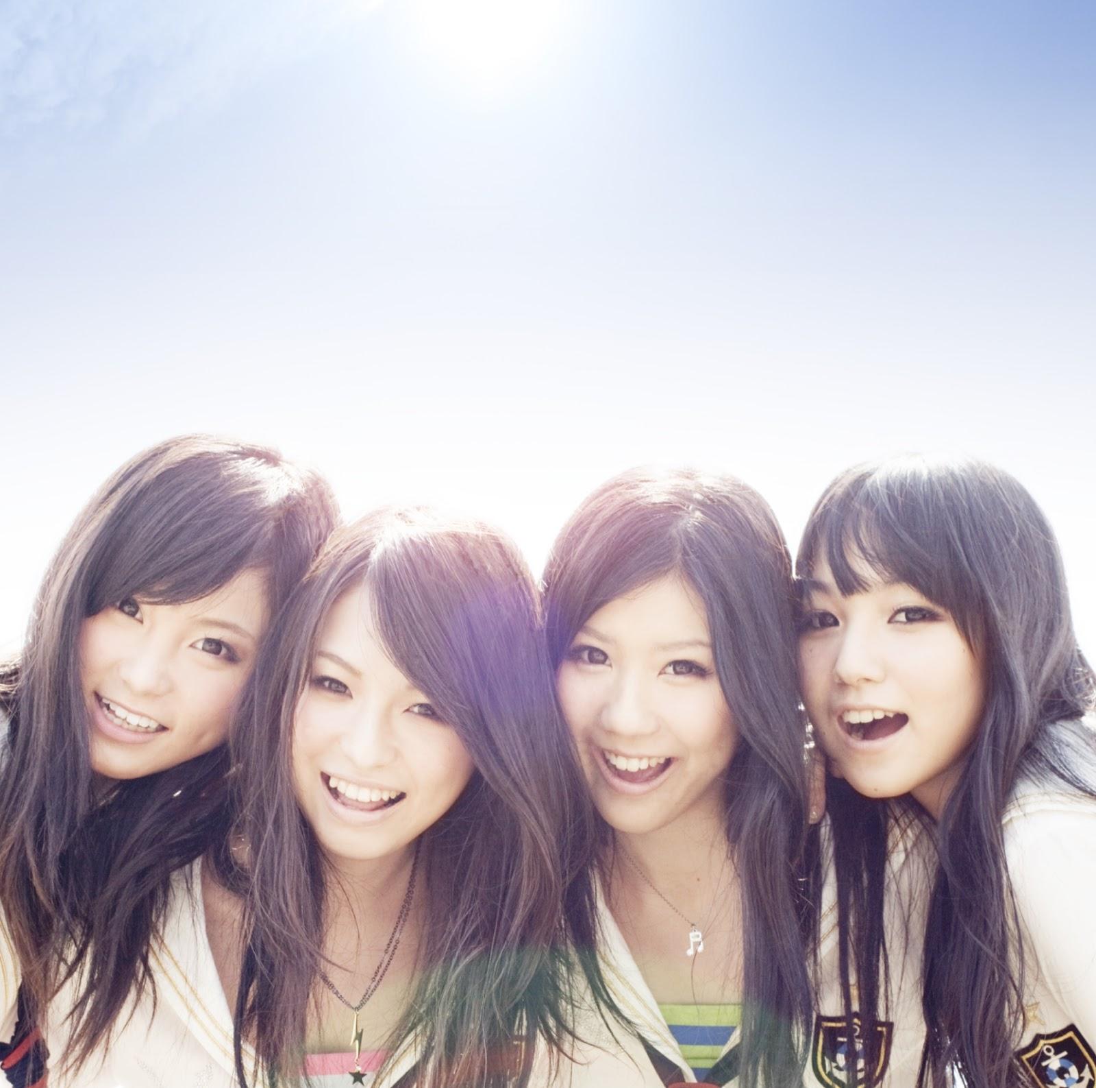 Taiyou to Kimi ga Egaku STORY | Jpop Wiki | FANDOM powered
