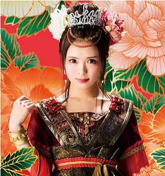 Kizukisaori