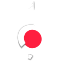 Japanese Music Wiki