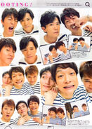 Smap in 2016 p6