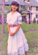 Yukko in 1984 p55
