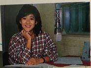 Yukko in 1983 p1