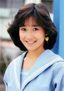Yukko in 1984 p3