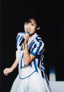 Yukko in late 1985 p14