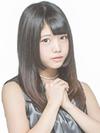 14ph mizusawa