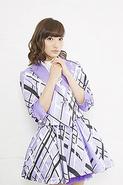 Akaneya Himika-We Are i☆Ris!!!