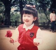 Kosaka-riyu-1988