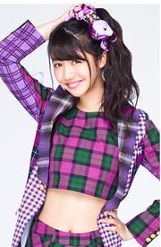 Nagaoshiori3