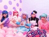Candye♡Syrup (Single)