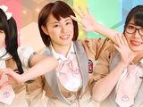 Mito Gotouchi Idol (Kari)