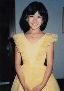 Yukko in 1984 p59