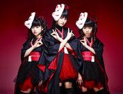 784px-MegitsunePromo2