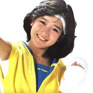 Yukko in 1984 p35