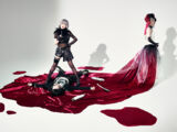 REOL (Band)