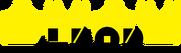 Ruri Logo