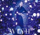 WISH (ELISA)
