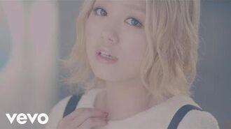 Kana Nishino - Namidairo (short ver.)