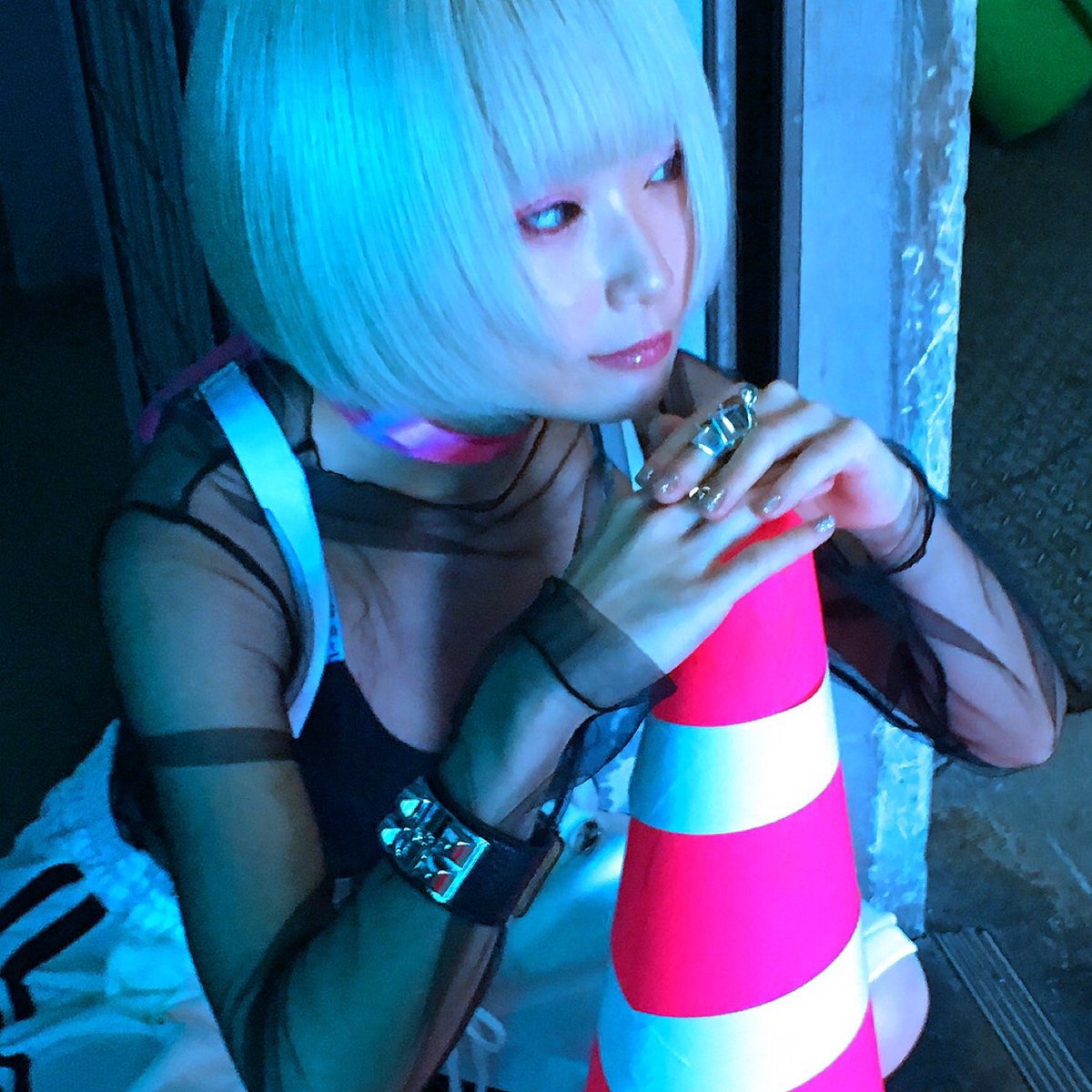 reol wiki