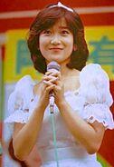 Yukko in 1984 p22