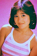 Yukko in 1984 p50