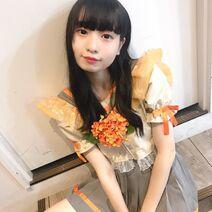 KoharuHinata Aug2019