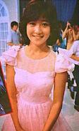 Yukko in 1984 p40