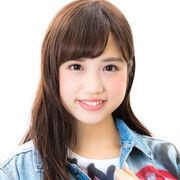 Hashimoto3