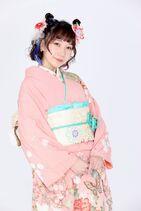 Misako Jan 2020
