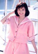 Yukko in 1984 p13