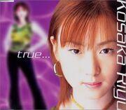 220px-Riyu-Kosaka-true