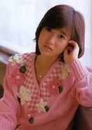 Yukko in 1984 p28