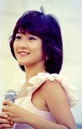 Yukko in 1984 p51