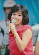 Yukko in 1984 p43