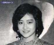 Yukko in 1986 p9