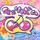 Cherry Bomb (Poppin'Party)