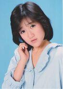 Yukko in 1984 p7