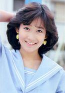 Yukko in 1984 p2