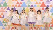 Miracle☆Paradise (2014)