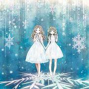 ClariS - Fairy Castle promo