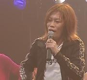 Naoki Maeda nki