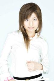 20130407040004!Minami Sayaka