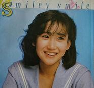 Yukko in 1984 p62