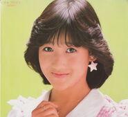 Okada Yukiko | Jpop Wiki | FANDOM powered by Wikia