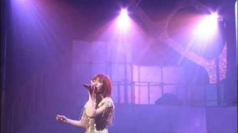 Maki Goto - Kuchizuke no Sono Ato