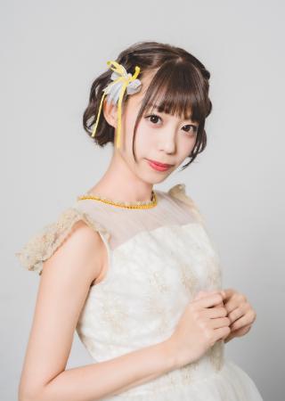 Yamagishi Natsumi | Jpop Wiki | Fandom