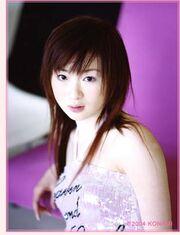 Riyu 02