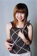 Sayaka2004 02